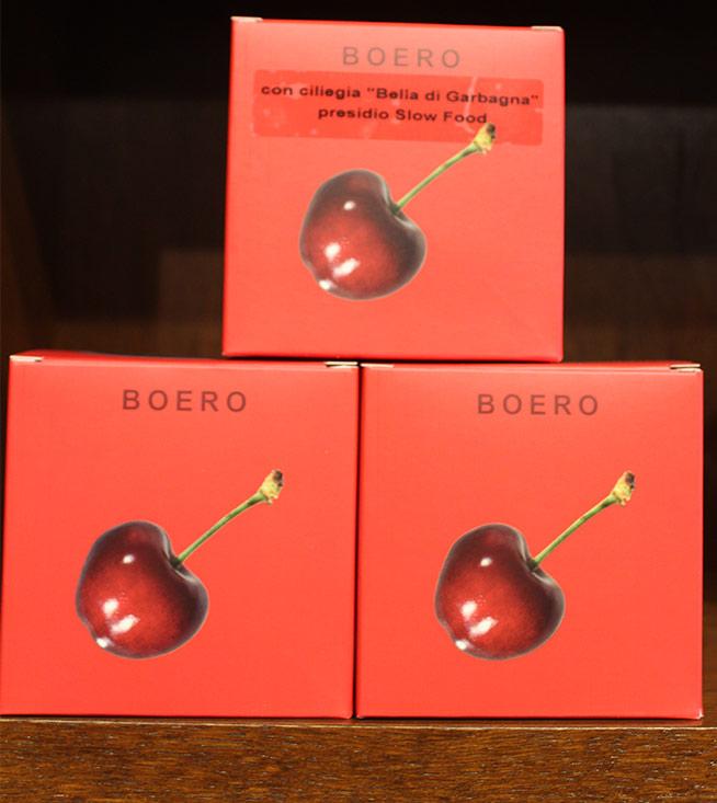 boero-ciliegia