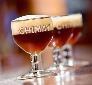 L'Unesco nomina la birra belga patrimonio culturale dell'umanità