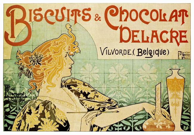 delacre-biscuits-and-chocolat-delacre