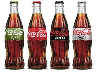 The Coca-Cola Company: James Quincey succederà a Muhtar Kent come nuovo CEO del gruppo