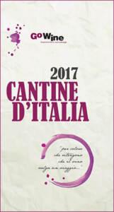 go-wine-2017-cantine-d-italia-copertina
