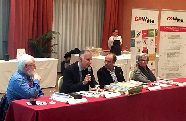 go-wine-presentazione