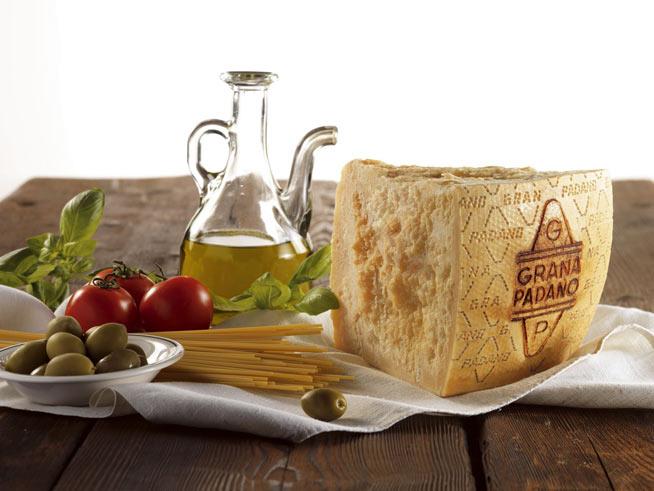 grana-padano-prodotti-mediterranei