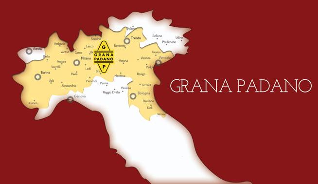 grana_padano_teritorio-di-produzione