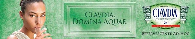 gruppo-Sem-CLAVDIA-banner