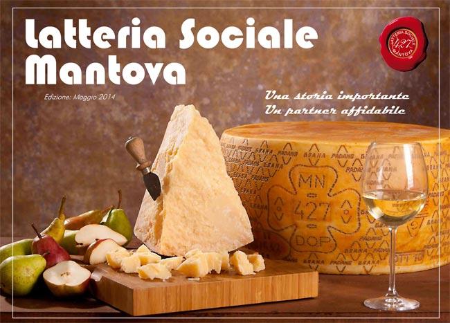 latteria-sociale-mantova-presentazione-1
