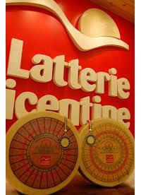 Latterie Vicentine acquisisce la Latteria Sociale Montebello Vicentino, già socia di Agriform
