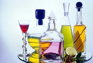 Liquori e Distillati: L'analisi Competitive Data sul settore