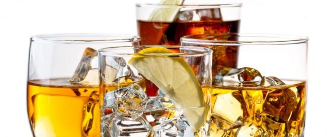 liquori4--e-distillati-2