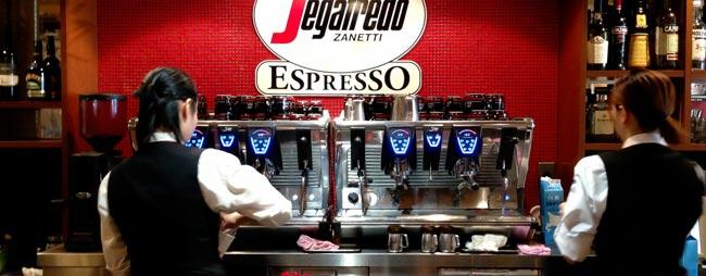 segafredo-espresso-caffe