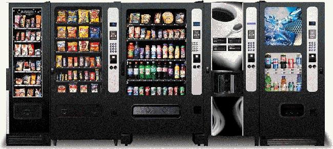 vending_machines_