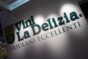 vini-la-delizia-vinitaly-2016