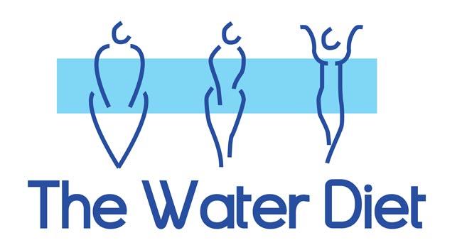 water-diet