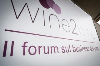 I trend del vino nell'horeca in Italia