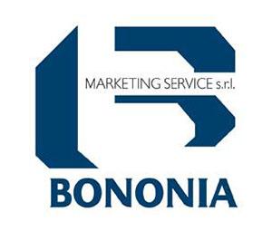 logo BONONIA MARKETING SERVICE S.r.l.