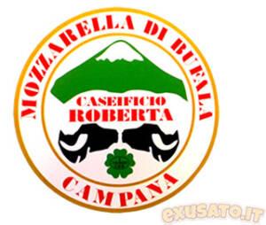 CASEIFICIO-ROBERTA-LOGO