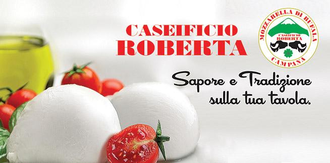 CASIFICO-ROBERTA-PUBBLICITà