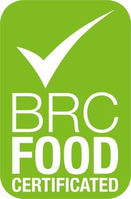 Birra Antoniana preme l'acceleratore sull'export e ottiene la certificazione BRC