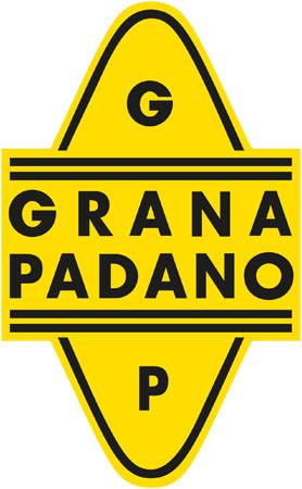 Grana Padano Storia Consorzio Lavorazione Formaggi Duri Grana Padano Formaggi Tipologie Cifre Focus