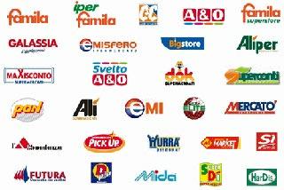 GdO Selex: fatturato 2016 a 10,35 mld euro e quota di mercato a 11,7%. Il programma 2017