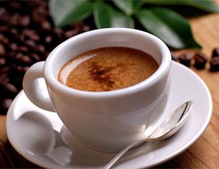 Sensoriale Influenza Aroma Caffè Aroma Degustazione Caffè Sapori Coffee Experience Caffè Esperienza Sapore Caffè Gusto Caffè Esperienza Caffè