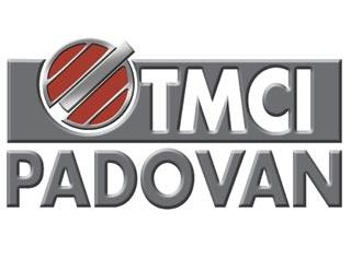 logo TMCI PADOVAN S.p.A. - EasyBräu & VELO