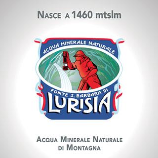 Il fondo Idea Taste of Italy (gruppo De Agostini) acquista il 33% di Acque Minerali Lurisia