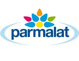 Accordo transattivo tra Parmalat e Tetra Pak per 16 Mn/€