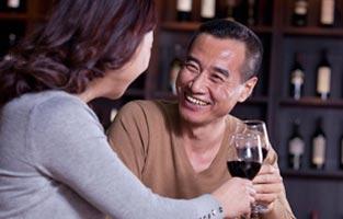 Veronafiere Vinitaly: nuovo Piano Industriale Filiera Wine. Obbiettivo primario Cina & Asia