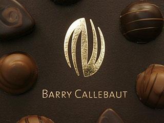 Barry Callebaut acquisisce uno stabilimento di cioccolato in Belgio da Mondelēz International