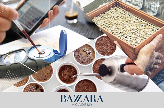 bazzara_academy