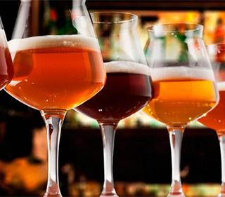 Competitori Birra Italia Mercato Birra Competitivo Quadro Birritalia Assobirra Birre