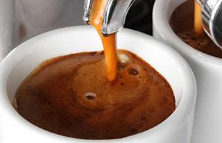 Il mercato del caffè in Italia secondo FIPE e Sigep