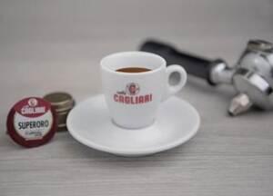 caffe_cagliari_superoro_capsule