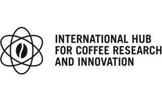 Operativo a Belforte del Chienti il Centro Internazionale di Ricerca per il Caffè