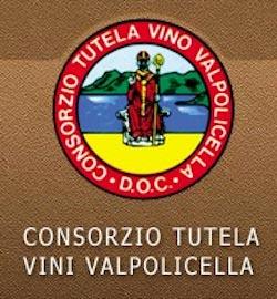 Indagine sull'Amarone e i vini della Valpolicella sul mercato USA