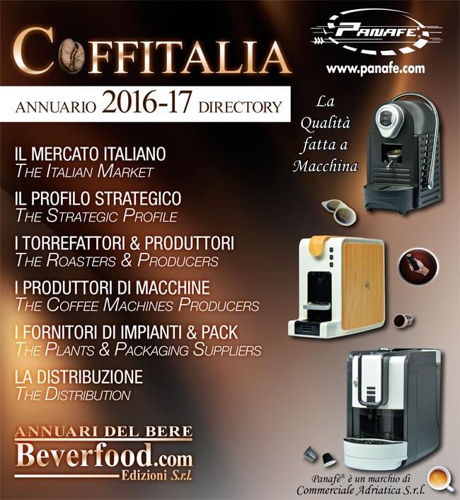 copertina-COFFITALIA-commerciale-adriatica