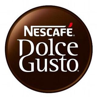 Nuovi gusti di Nescafè Dolce Gusto: Caffelatte, Essenza di Moka e Soy Cappuccino