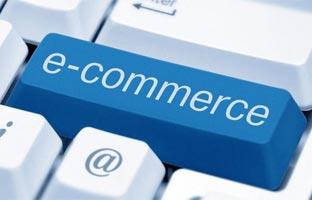 Navigatori Italia Acquisti On Line E-commerce Acquisti OnOn Line Nielsen Internet Ricerche
