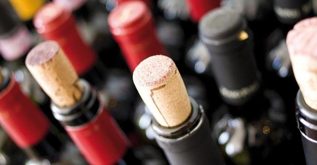 export-vini-bottiglie