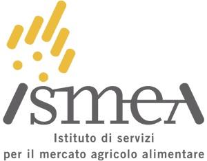 ISMEA: il mercato del latte e derivati in Italia nel corso del 2016