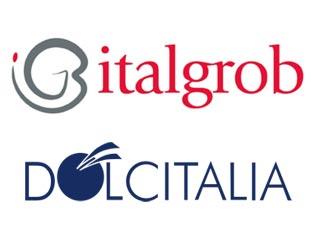 Il gruppo Dolcitalia entra a far parte di Italgrob. Gruppi grossisti in Italia