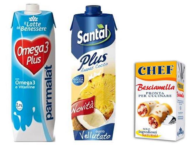 latte-omega-3-plus-parmalat_550