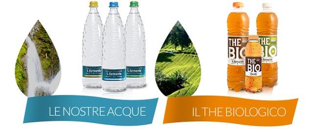 le-nostre-acque