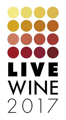 LIVE WINE 2017, Salone Internazionale del Vino Artigianale, ritorna a Milano il 18-19 febbraio