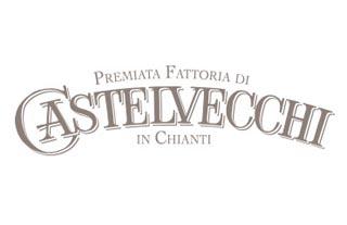 Castelvecchi alla Chianti Classico Collection, Firenze, Stazione Leopolda, 13 e 14 febbraio 2017
