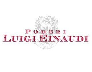 Poderi Luigi Einaudi tra i protagonisti all'incontro di Accademia del Barolo e Famiglie dell'Amarone