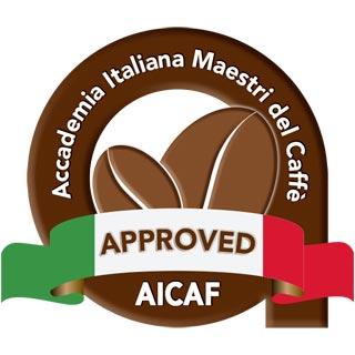V° Gran Premio della Caffetteria Italiana – Selezione Bresciana