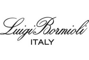 logo BORMIOLI LUIGI GLASSMAKER