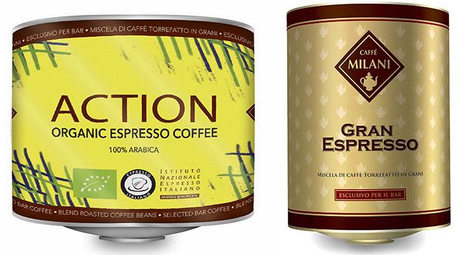 milani-espresso-coffee